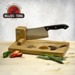 Olive_Cutter_with_Spices_1024x1024