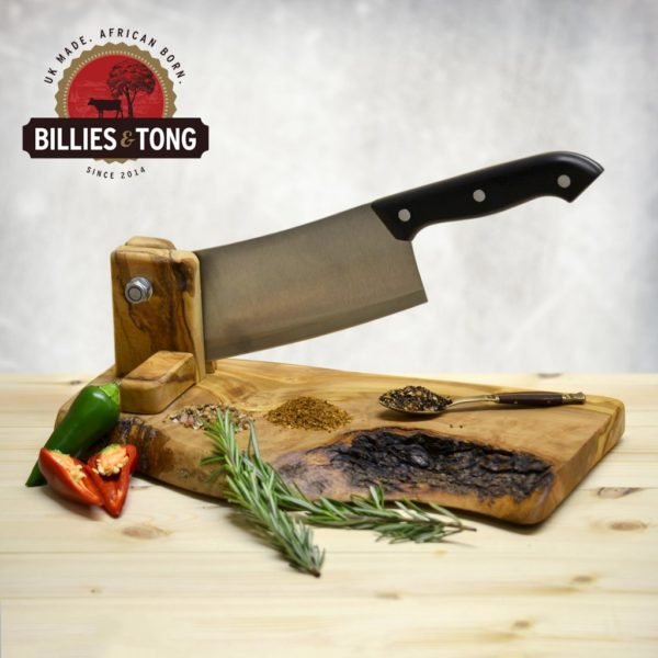 Olive_Cutter_with_Spices_1_1024x1024